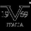 Versace 19-69