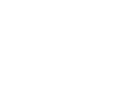 Trace Shoes